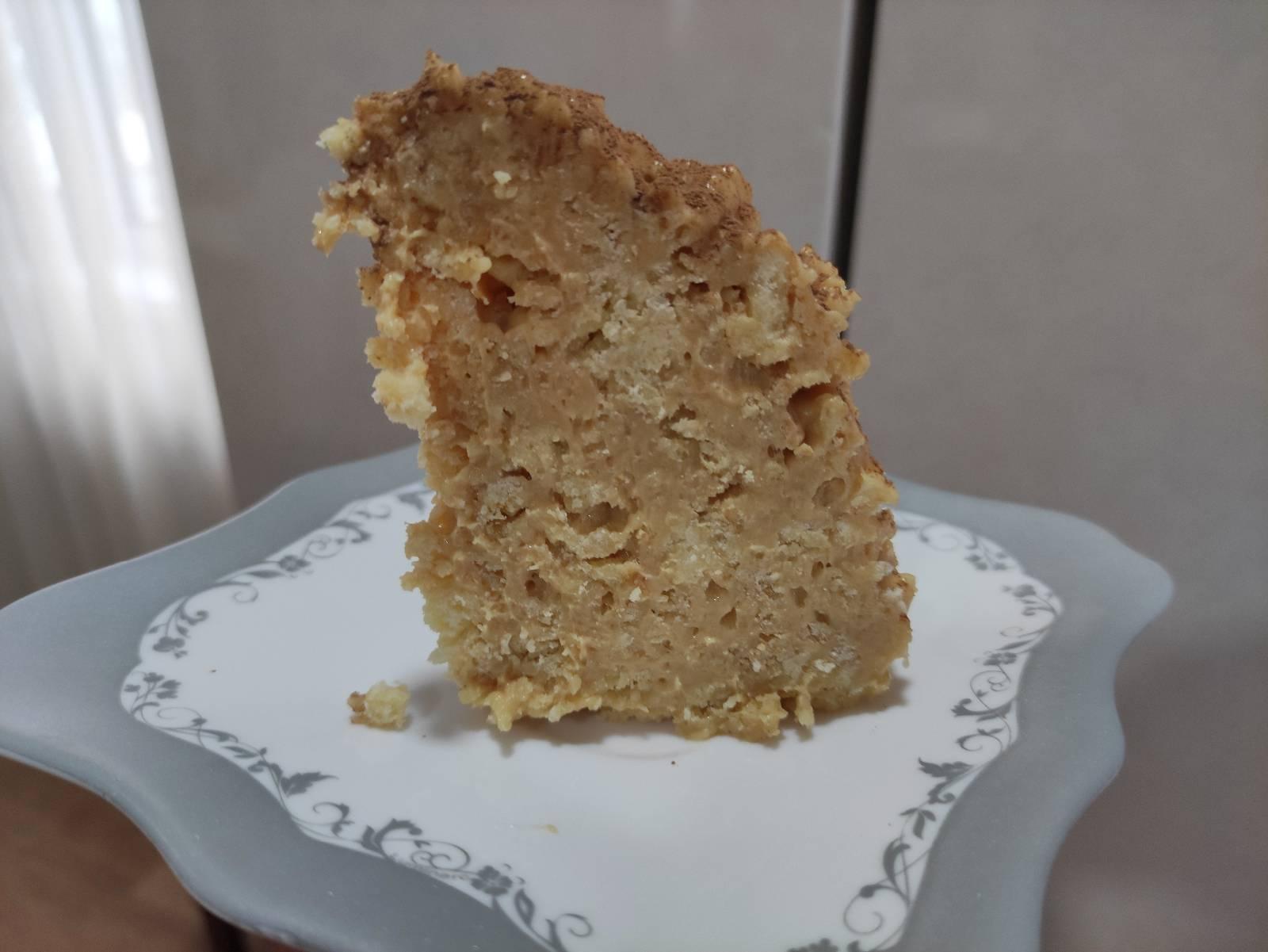 """Пошаговый рецепт торта """"Муравейник"""""""