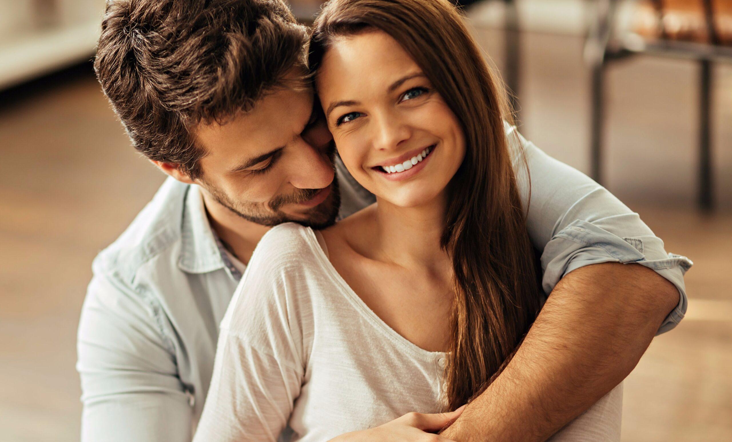 Как сделать интим незабываемым? Полезные советы