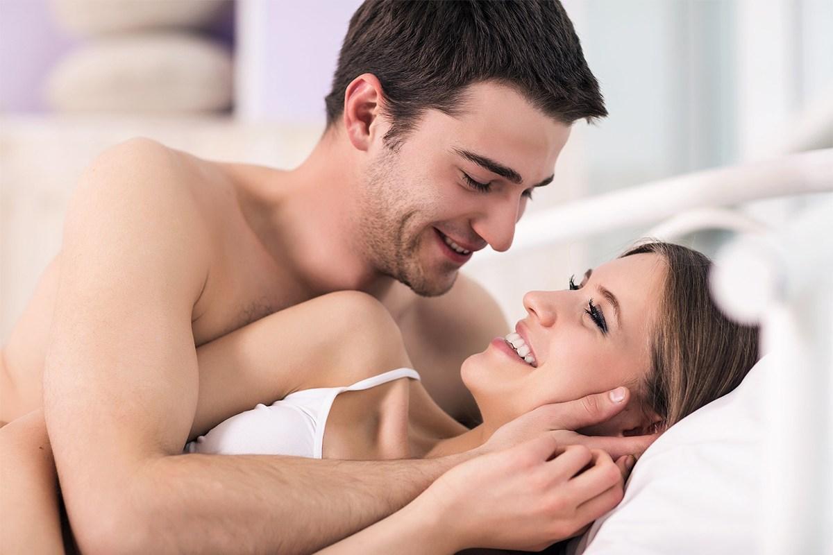 Почему женщины симулируют оргазм? Нужно ли искать точку G?