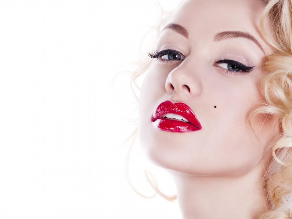 Помпа для увеличения губ Fullips: как пользоваться?