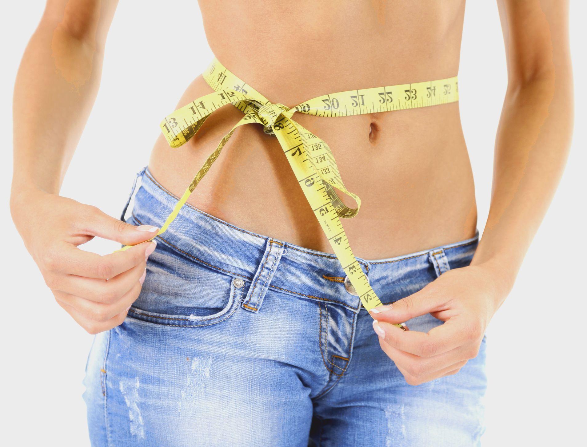 Как вернуть стройность, почувствовать себя вновь красивой, желанной и неотразимой? Попробуйте сделать три шага к стройности, которые навсегда избавят вас от избыточного веса и подарят совершенно новые ощущения.