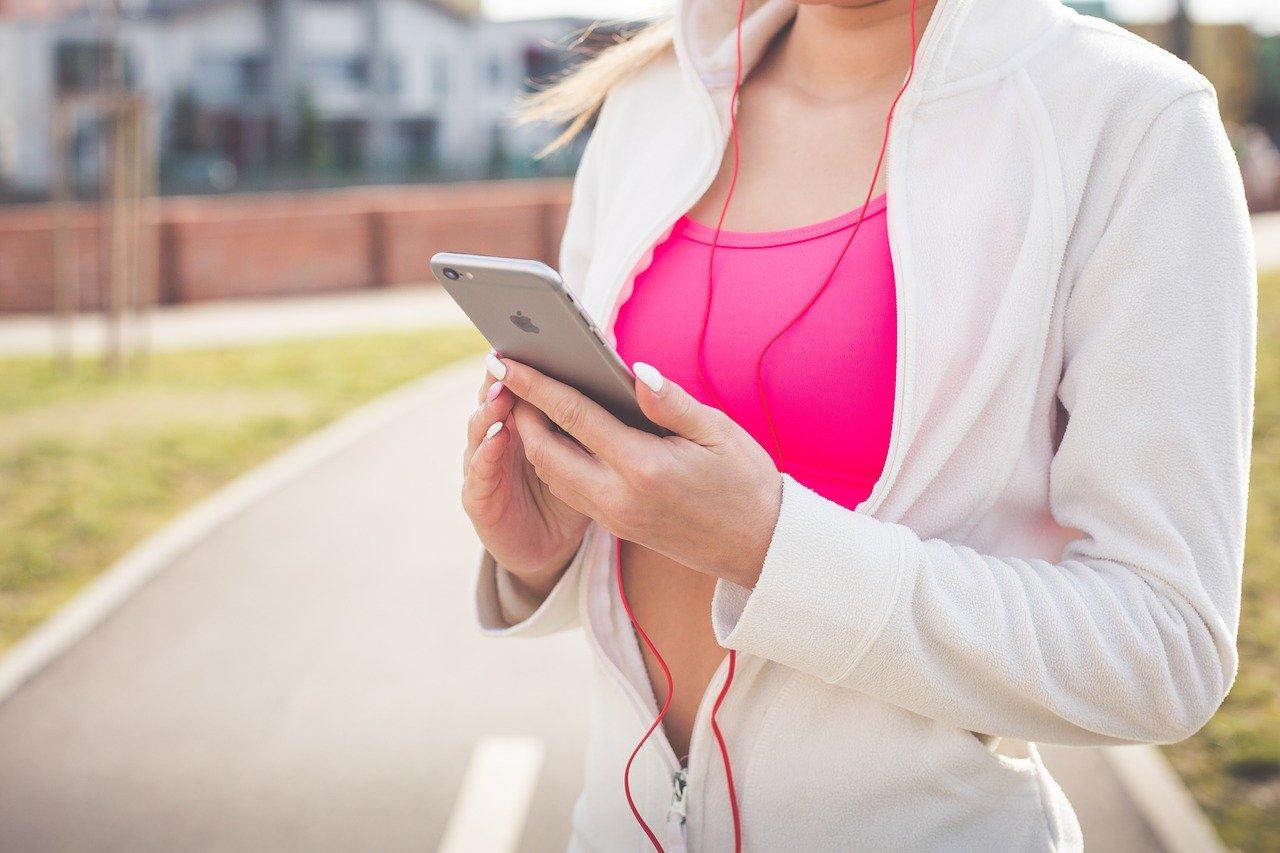 Как быть здоровым если у вас нет времени?