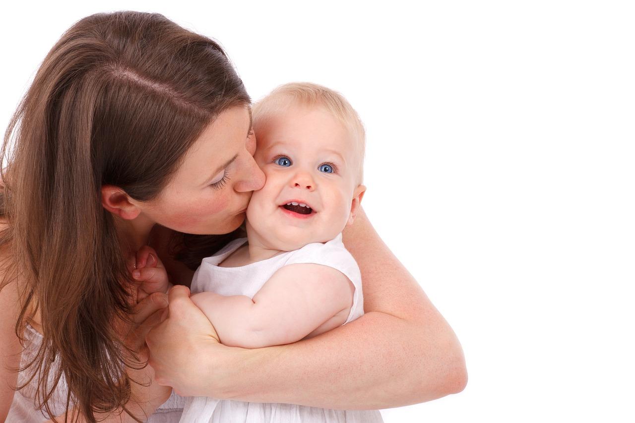 Советы кормящим мамам. Как сохранить красоту груди?