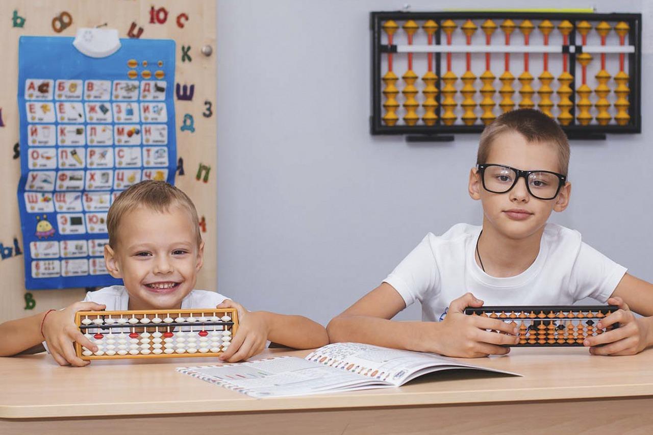 Почему дети не хотят ходить в школу?