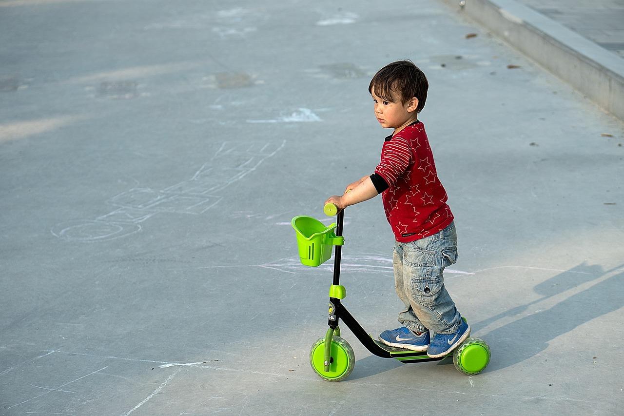 Уход за ребенком после удаления аппендикса