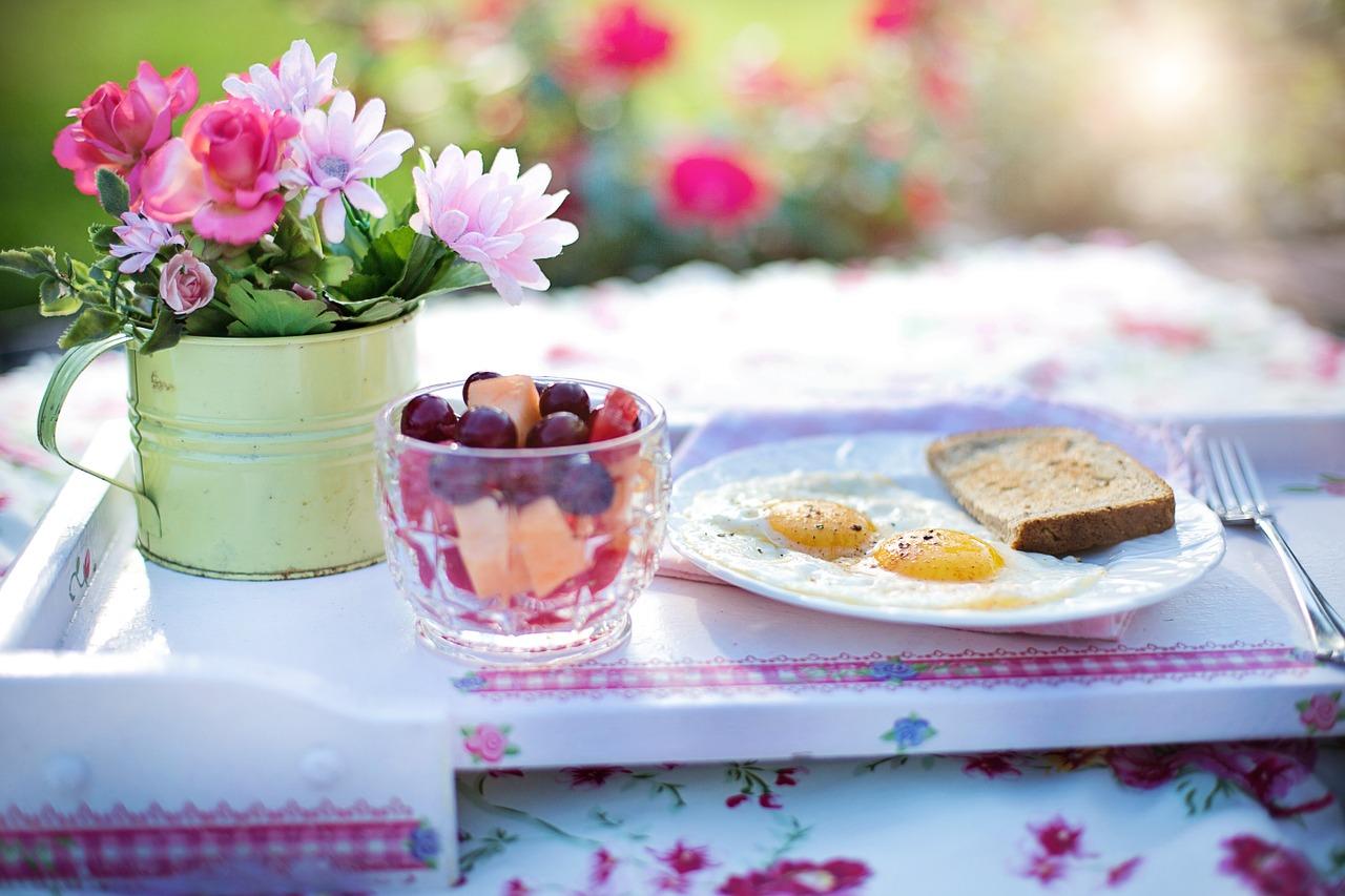 Что нам нужно знать о яйце перед его употреблением?