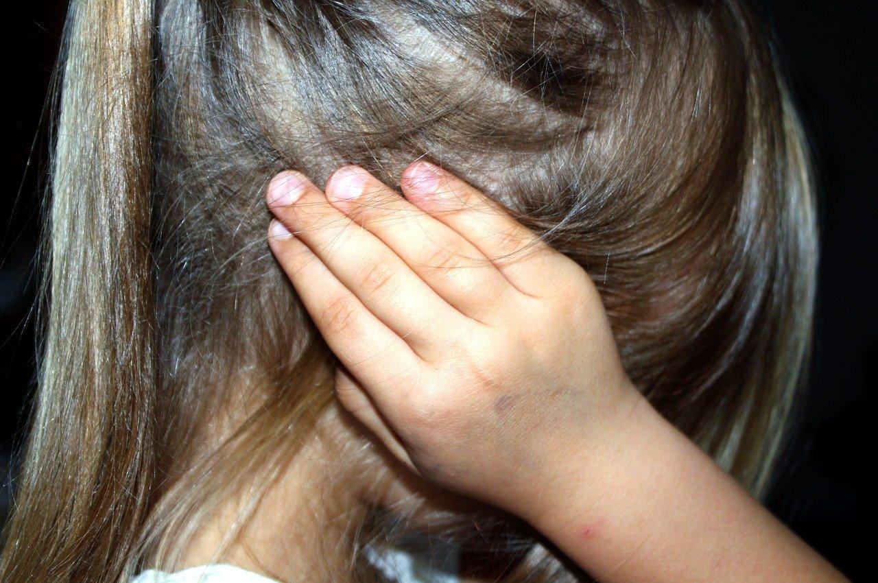 Почему нельзя кричать на детей? 5 причин