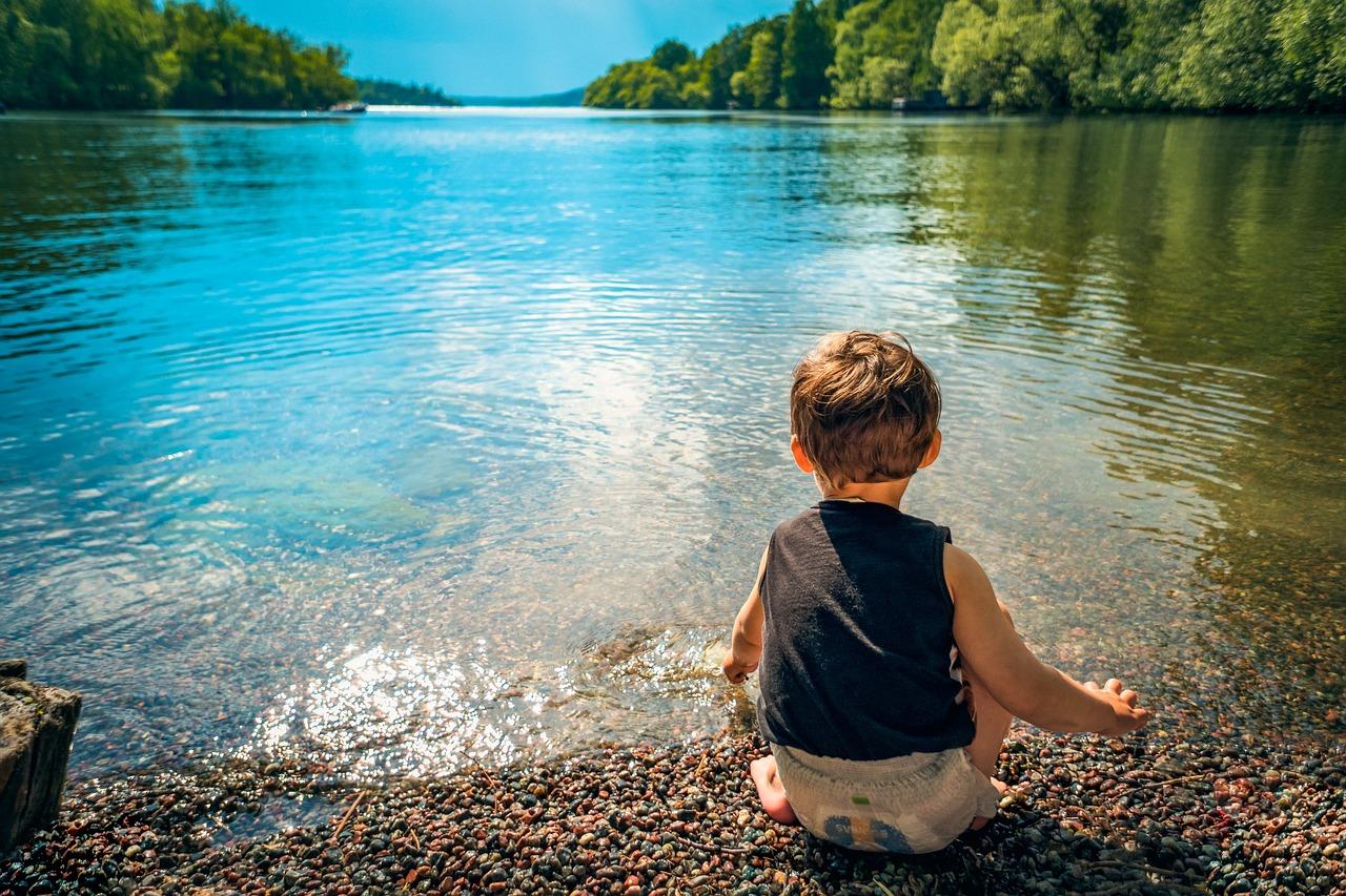 Как научить ребенка говорить красиво?