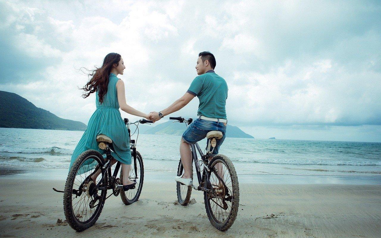Как влюбить в себя мужчину: простое руководство