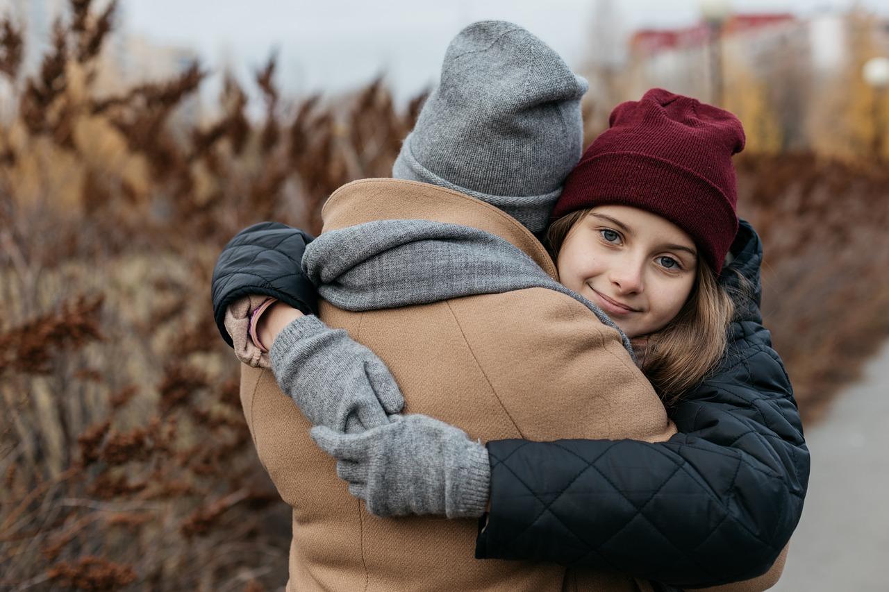 5 ошибок, которые допускают родители в воспитании подростка