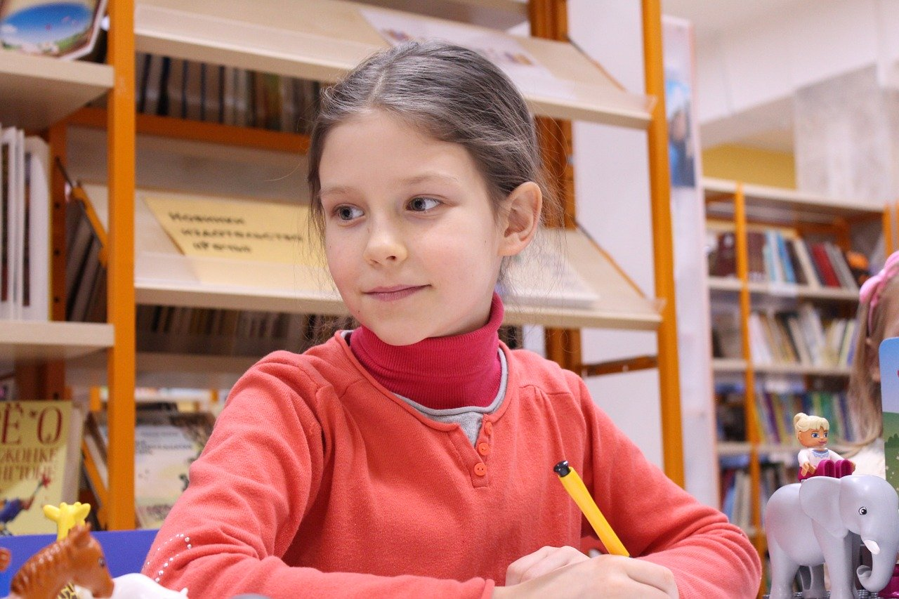 Нужно ли делать уроки с ребенком?