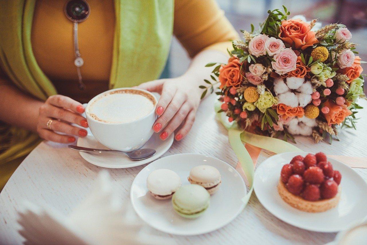 Что изменится в жизни, если отказаться от сахара?