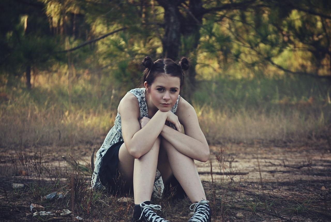 Как правильно воспитывать подростка и легко находить с ним общий язык
