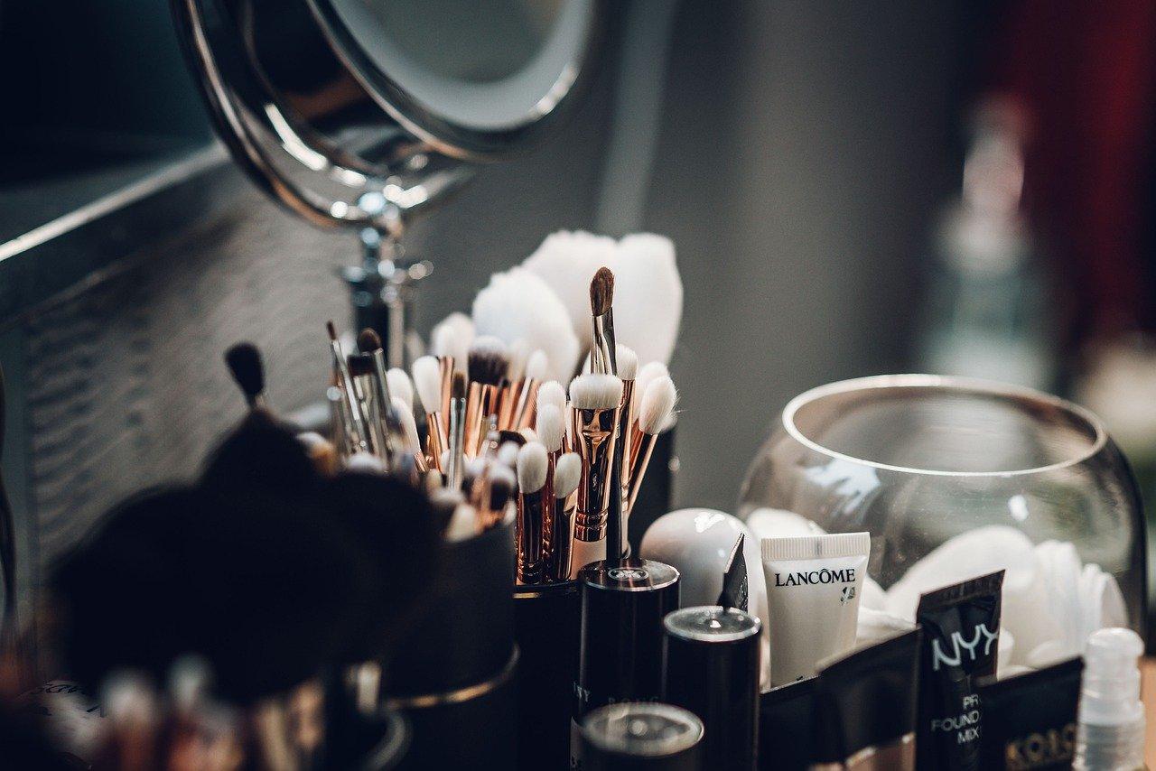 Как выбрать салон красоты?