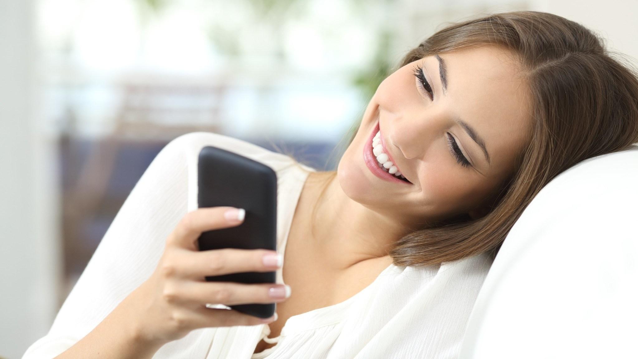 Что не следует делать у косметолога?