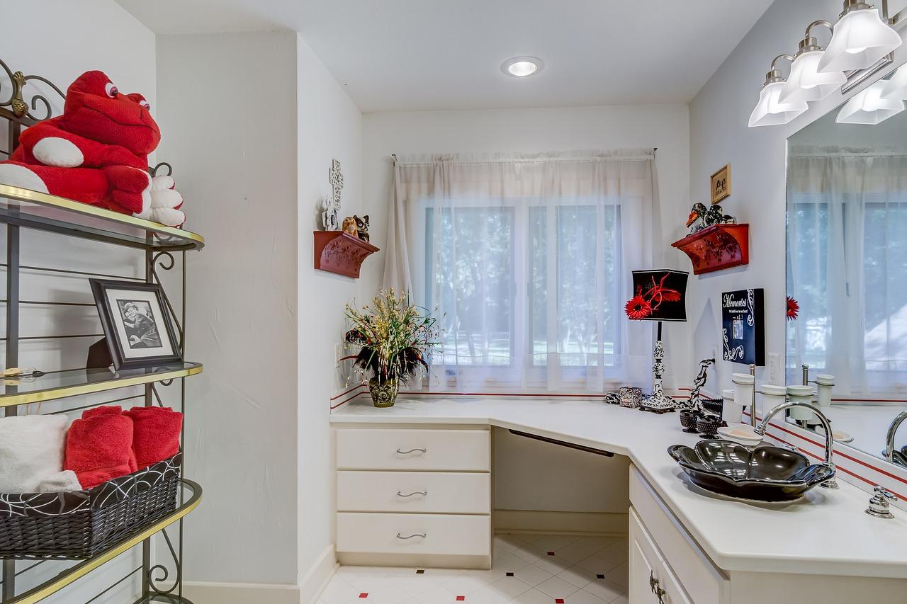 Как быстро и эффективно «прогенералить» квартиру?