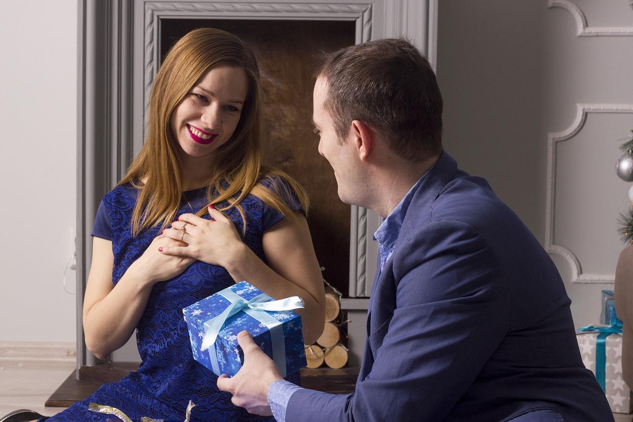 Как женщине выглядеть хорошо для своего мужа?
