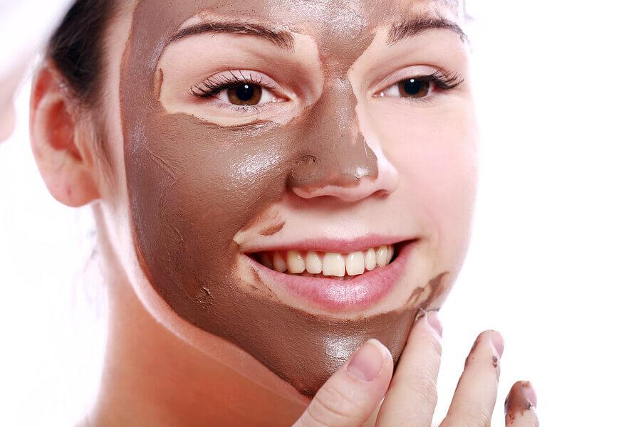 Польза маски из какао для кожи