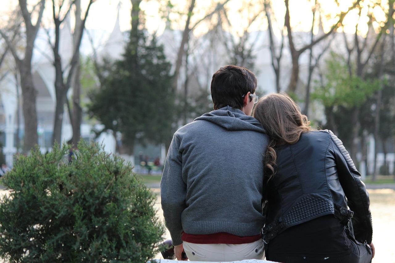 4 причины, по которым мужья бросают своих жен и уходят к другой женщине