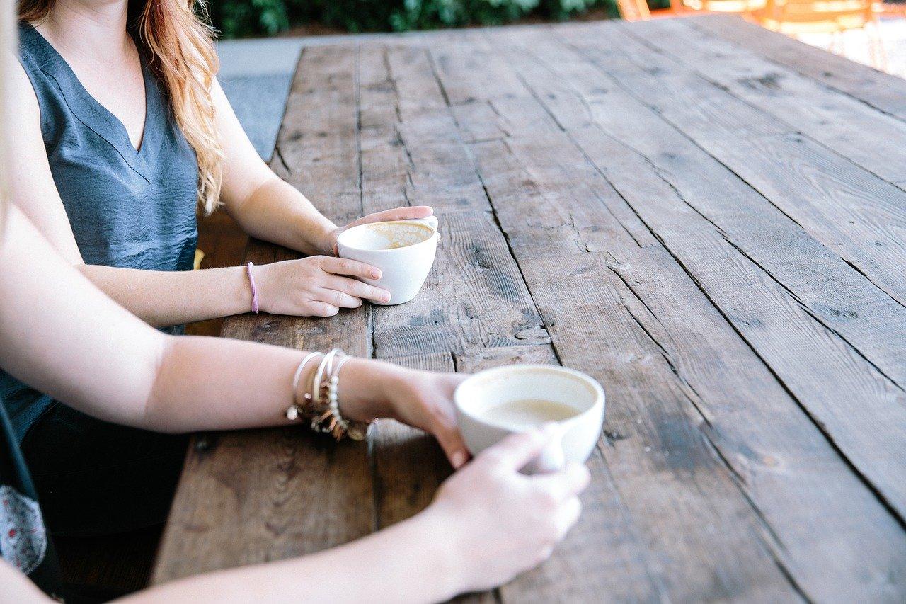 5 вещей, которые должна сделать каждая разведённая женщина