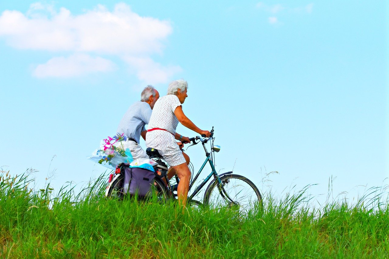 Как набрать достаточный капитал до пенсии, чтобы жить, не думая о финансовых проблемах?