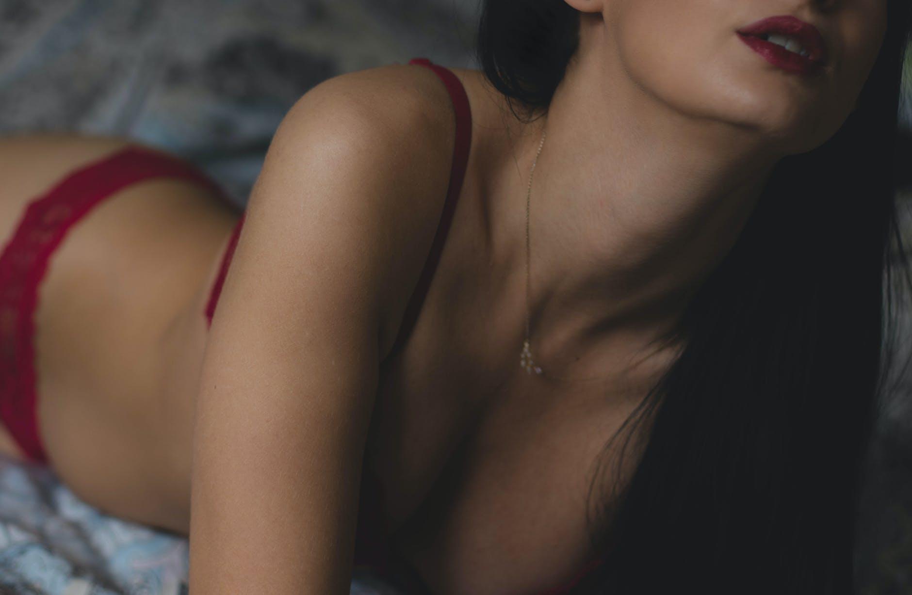 Клиторальный оргазм — как начать его достигать?