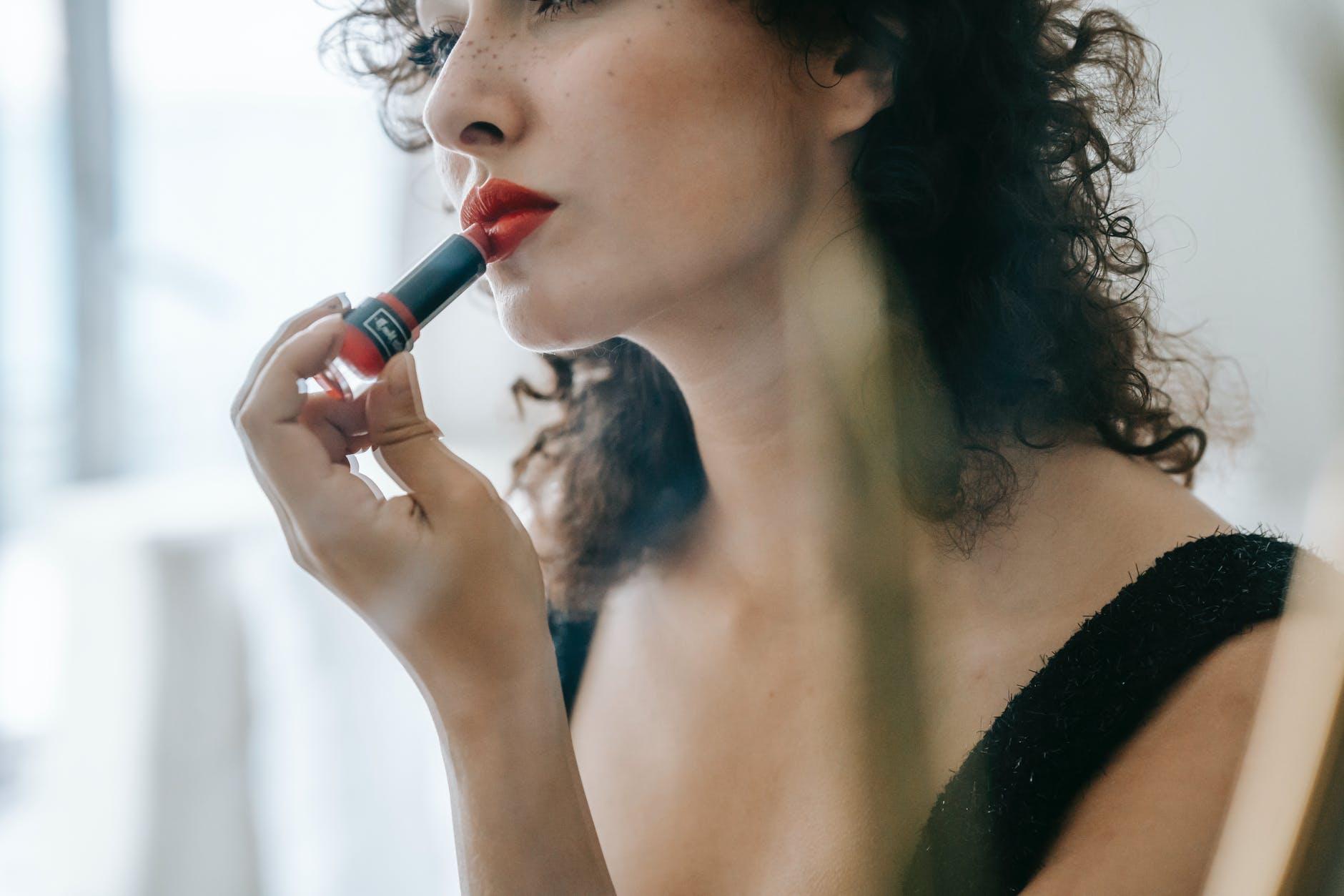 Почему не нужно бояться коррекции губ?