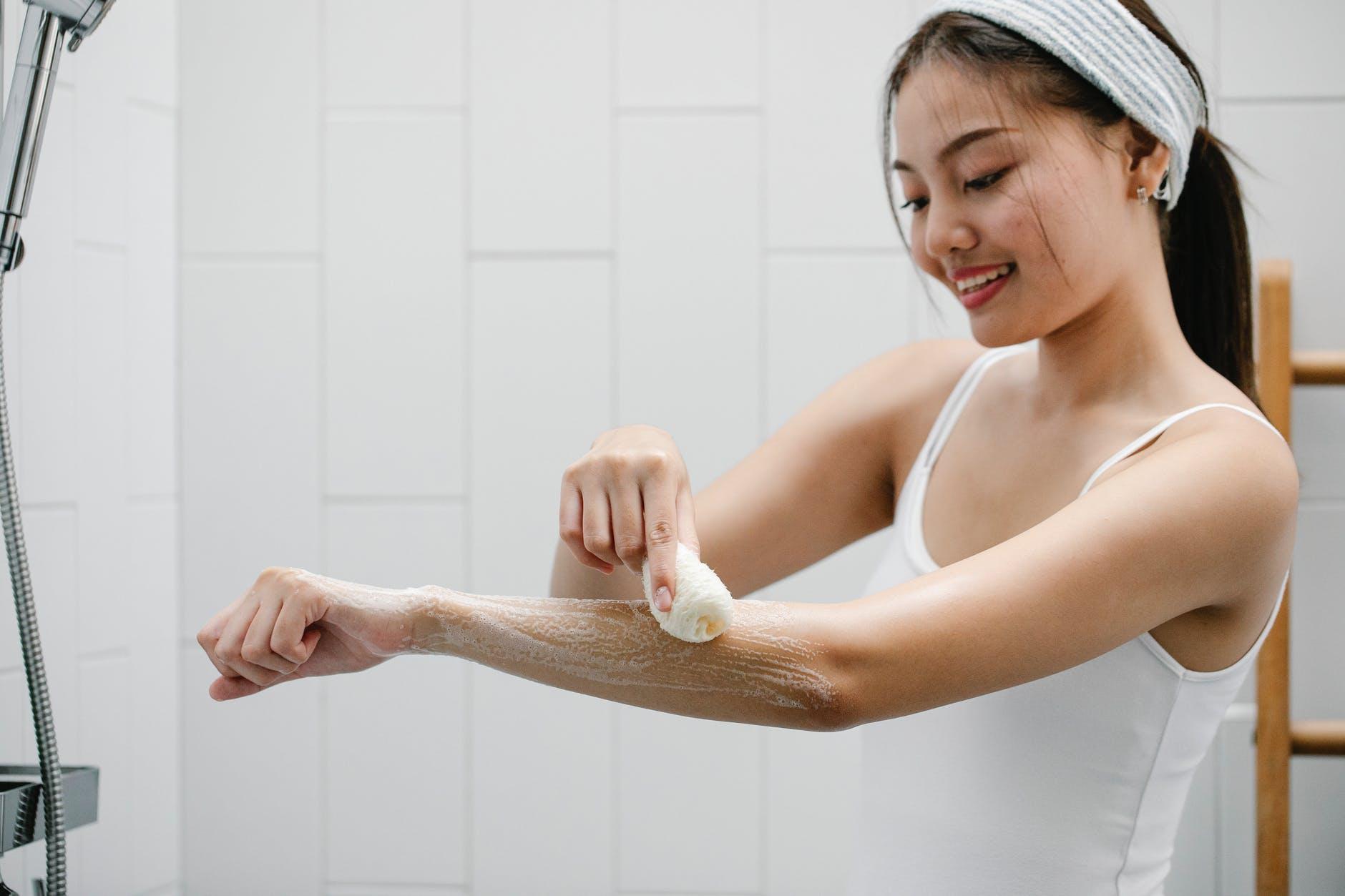 Ванна или душ? Преимущества и недостатки обоих вариантов
