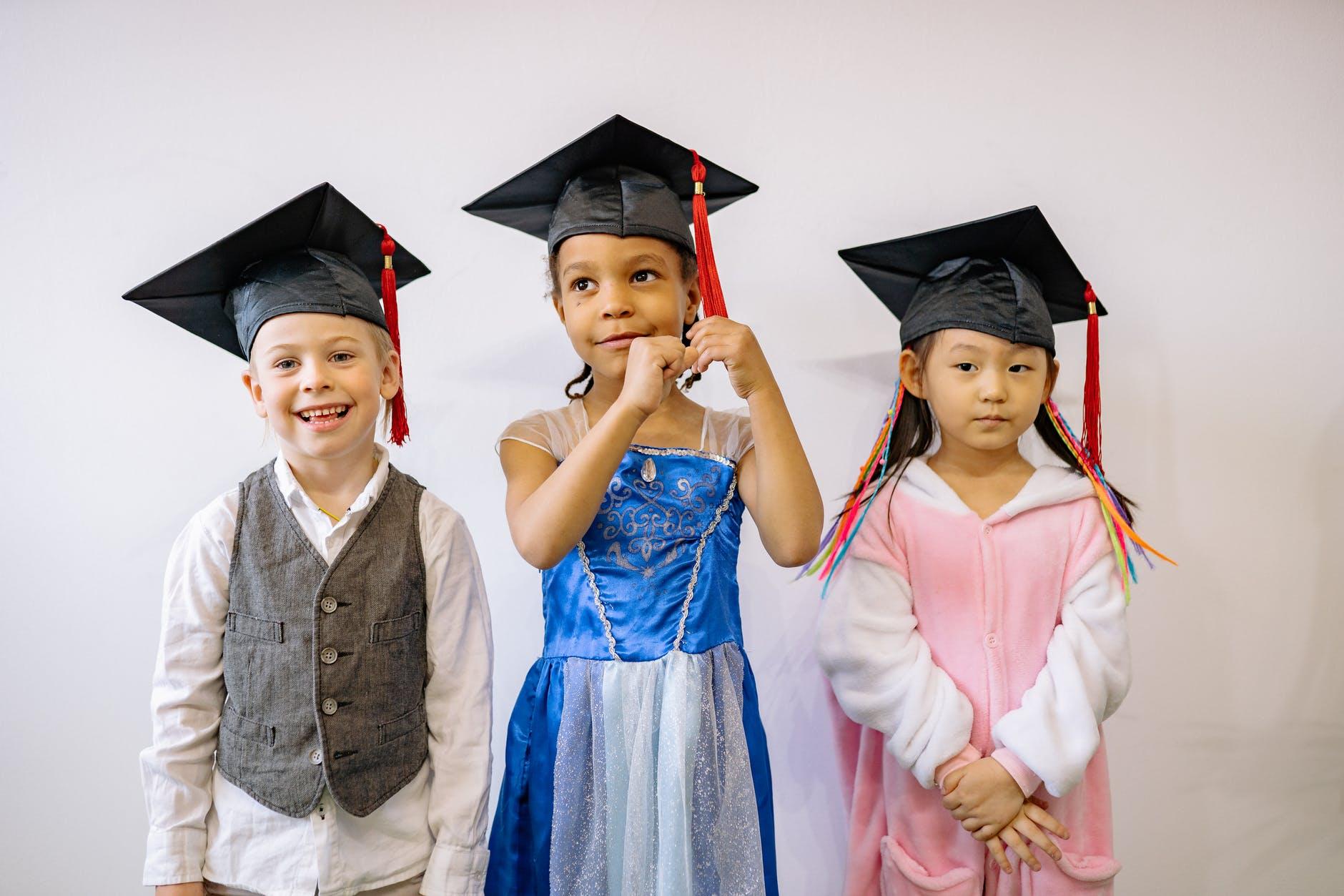 Как повысить успеваемость ребёнка в школе?