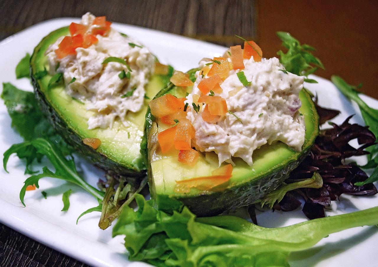 10 удивительных свойств авокадо и почему его необходимо включить в рацион питания