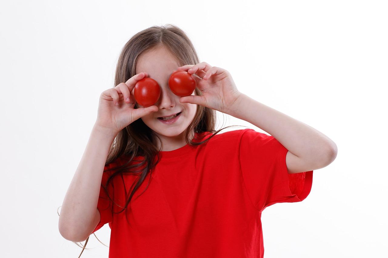 Как томат влияет на организм: польза и противопоказания овоща