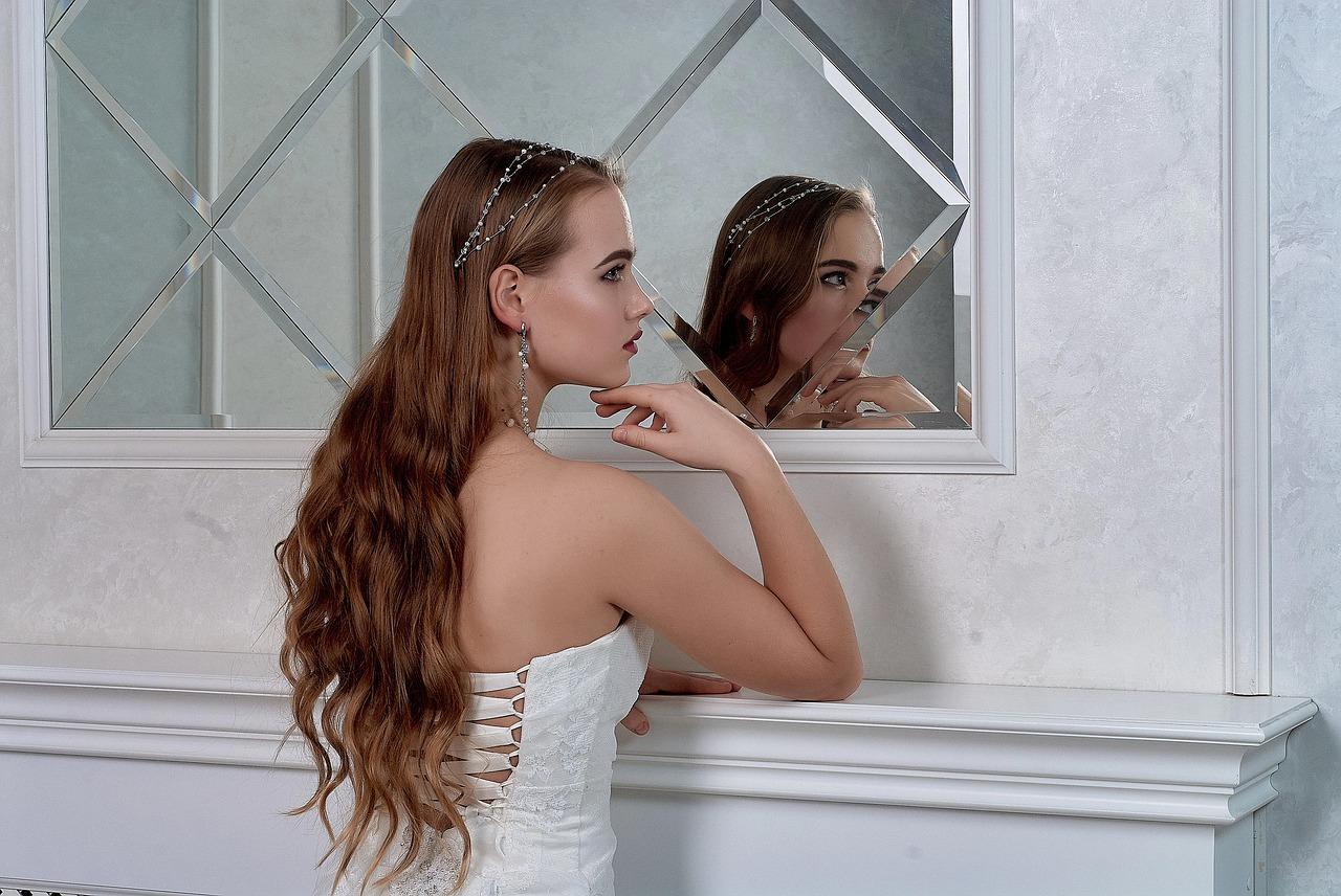 Как отрастить длинные и здоровые волосы?