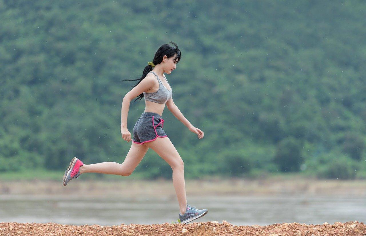 Эффект йо-йо: почему так трудно удержать вес после похудения