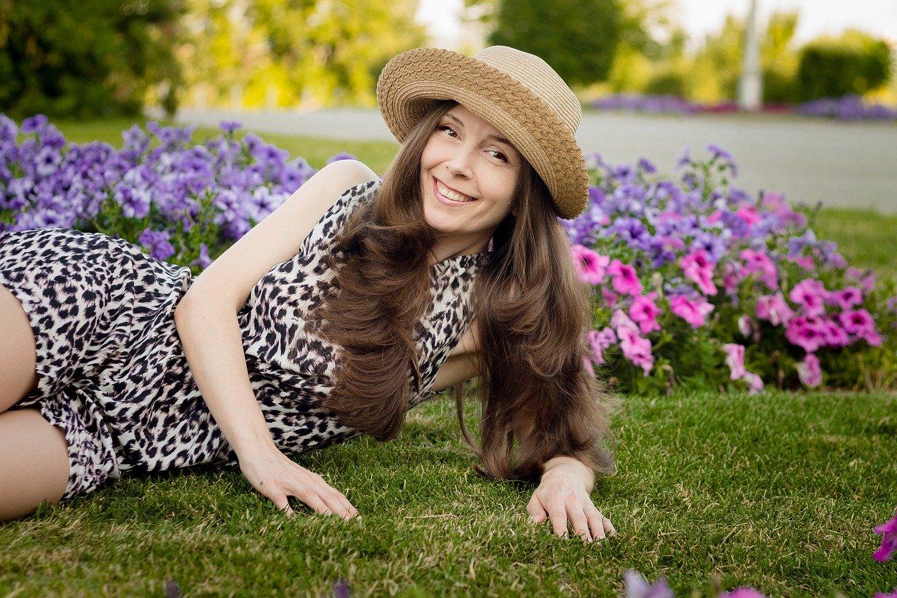 Эффективный и бюджетный уход за кожей лица без косметики и косметолога